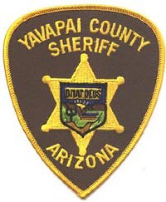 yavapai-county-sheriff