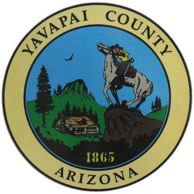 Yavapai County