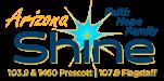 arizona-shine-75