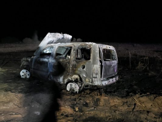 burned vehicle (2)