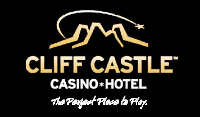 cliff_castle_logo