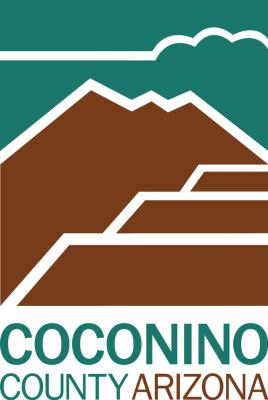 coconino-county