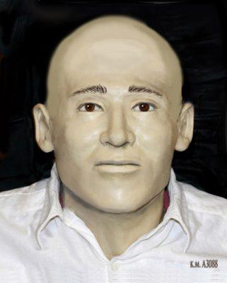 front prescott bald 6-20