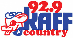 92.9 KAFF Country