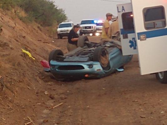 kirkland fatal collision 2