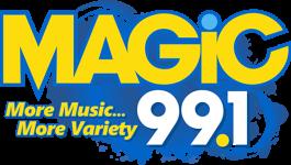 Magic 99.1