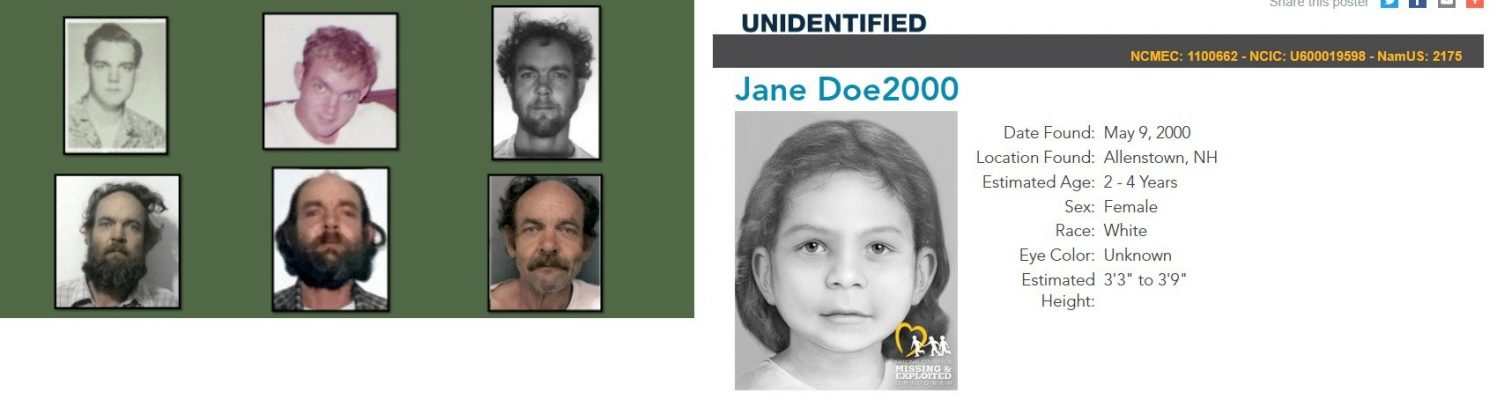 R) Jane Doe composite picture