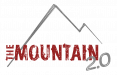 The Mountain 2.0