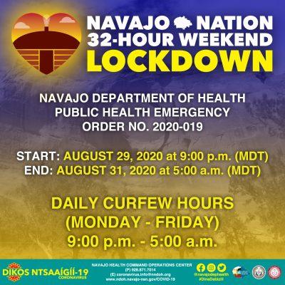 nn32lockdown2020